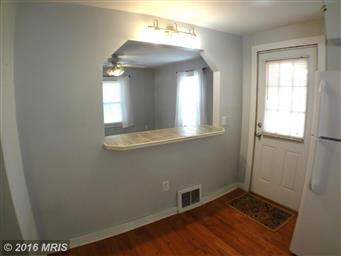 10614 New Hope Road NW Photo #11