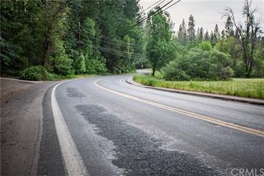 16207 Bottle Rock Road Photo #24