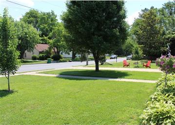 516 Oak Road Photo #6