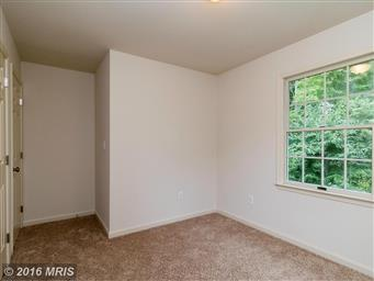 7220 Sherwood Forest Drive Photo #19