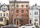2030 Hillyer Place NW, Washington, DC 20009