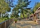 48 Tappan Lane, Orinda, CA 94563
