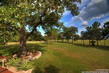 685 Pedernales Estates Road Photo #14