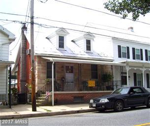 204 W Main Street Photo #1
