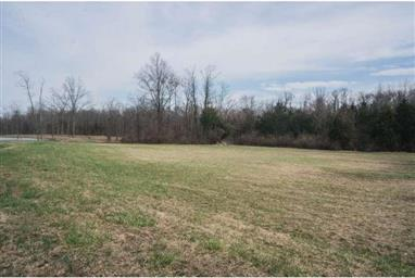 320 W CAMPING AREA RD #LOT 1 Photo #9