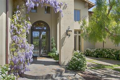 25663 Montebella Drive Photo #4