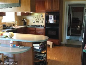 198 Forrest Drive Photo #7