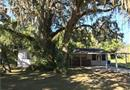 8009 Pleasant Lane, Riverview, FL 33569
