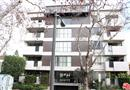 150 N Almont Drive #402, Beverly Hills, CA 90211