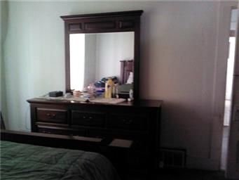 518 E Crosby Avenue Photo #11