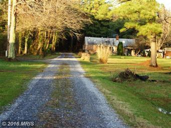 14739 Eisenhower Way Photo #17