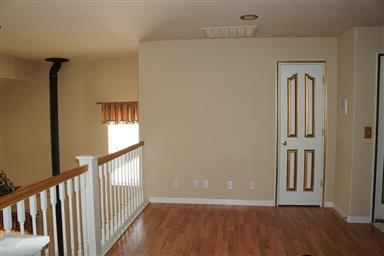 1720 Humboldt Court Photo #22