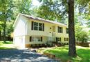 669 Flagstaff Road, Lusby, MD 20657