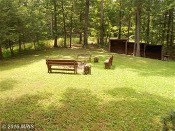 276 Mountain Laurel Lane Photo #12
