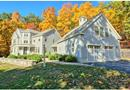 5 Brownloaf Road, Groton, MA 01450