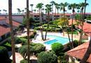 17404 N 99th Avenue #108, Sun City, AZ 85373