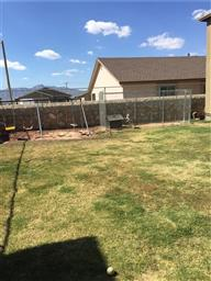 7004 Copper Canyon Dr Photo #37