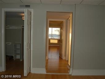 26256 Milesview Road #8-7446 Photo #20