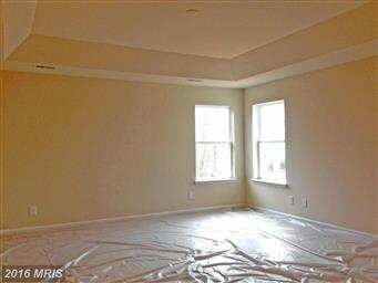 5024 Spinnaker Lane Photo #10