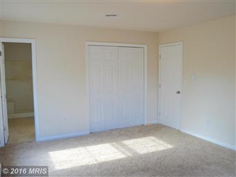 318 Gregory Drive Photo #10