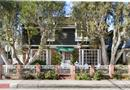 107 Coral Avenue, Newport Beach, CA 92662