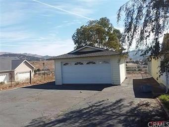3260 El Rancho Lane Photo #2