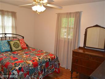 925 Dolly Terrace Photo #12