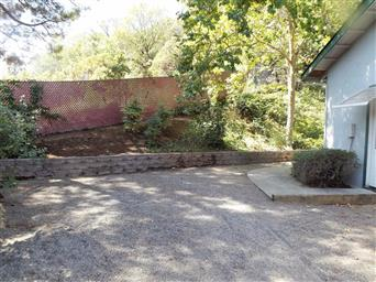 170 Foothill Court Photo #22