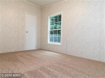 31425 Russel Road Photo #21
