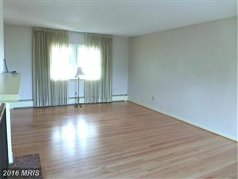 131 Shenell Drive Photo #23