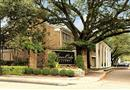 4040 San Felipe Street #277, Houston, TX 77027
