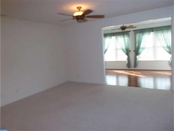200 Spring Meadow Drive Photo #16