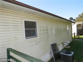 77 Clearview Drive Photo #15