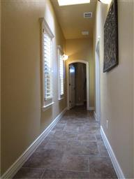 14169 Coyote Trail Dr Photo #26