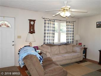 197 Old Mill Manor Drive Photo #7