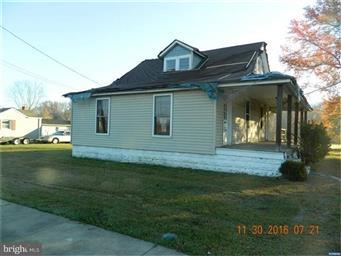 2952 Arthursville Road Photo #1
