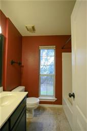 5118 Bridle Path Lane Photo #16