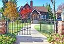 32 Drexel Avenue, La Grange, IL 60525