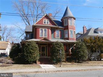 103 Elizabeth Street Photo #1