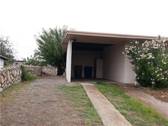 7937 Santa Maria Court Photo #2