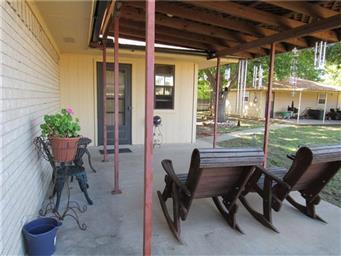 403 Monte Vista Street Photo #28