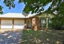 1710 Bob White Court, Abilene, TX 79605