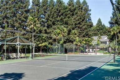 437 Brett Court Photo #32