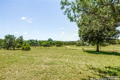 1630 Cactus Ridge Road Photo #23