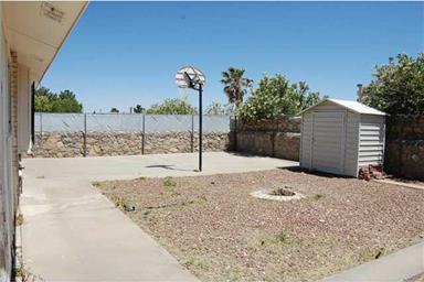4660 Loma Grande Drive Photo #23