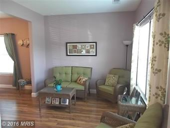 3528 Hardwood Terrace Photo #4