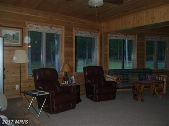 12935 Forge Hill Road Photo #22