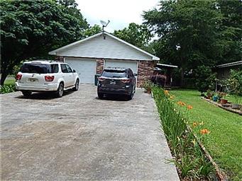 141 Lakeview Lane Photo #17