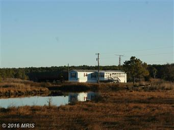 4405 Horseman Road Photo #2