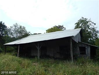 21465 Countryside Lane Photo #17